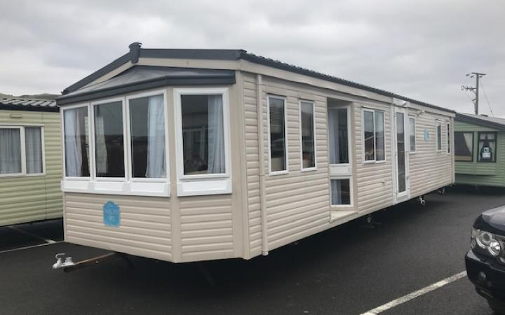 2006 Atlas Diamond