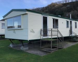 2002 Atlas Mirage
